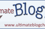 The Ultimate Blog Writing Challenge begins to help you write a daily post for the month!